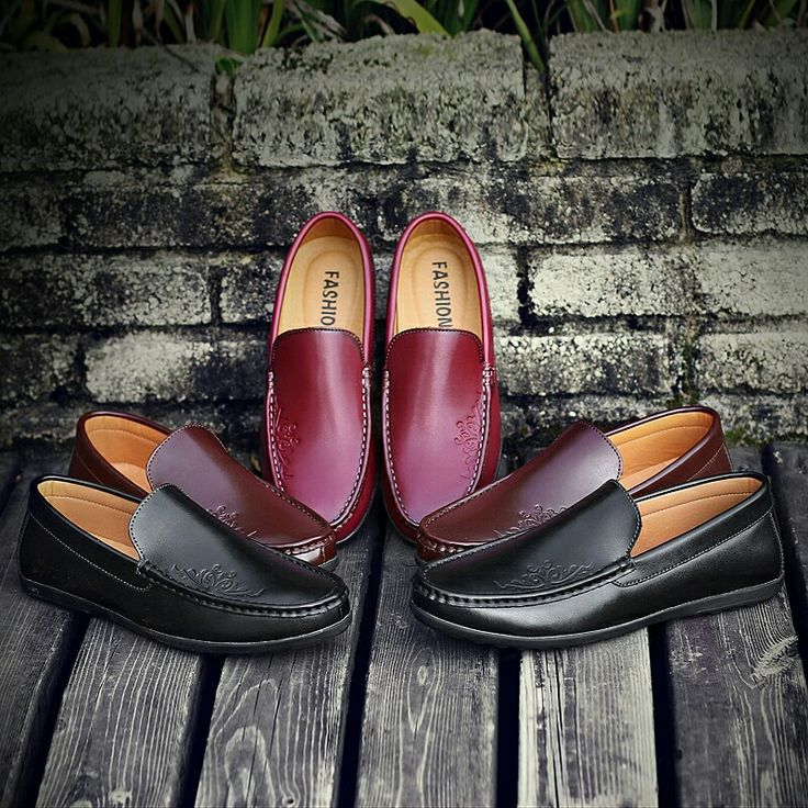 >> Click to buy << Prelesty Luxury Brand Urban Men Dress Loafers Shoes Slip-on Gentleman Moccasins Soft Flat Driving Boat Shoes Swag