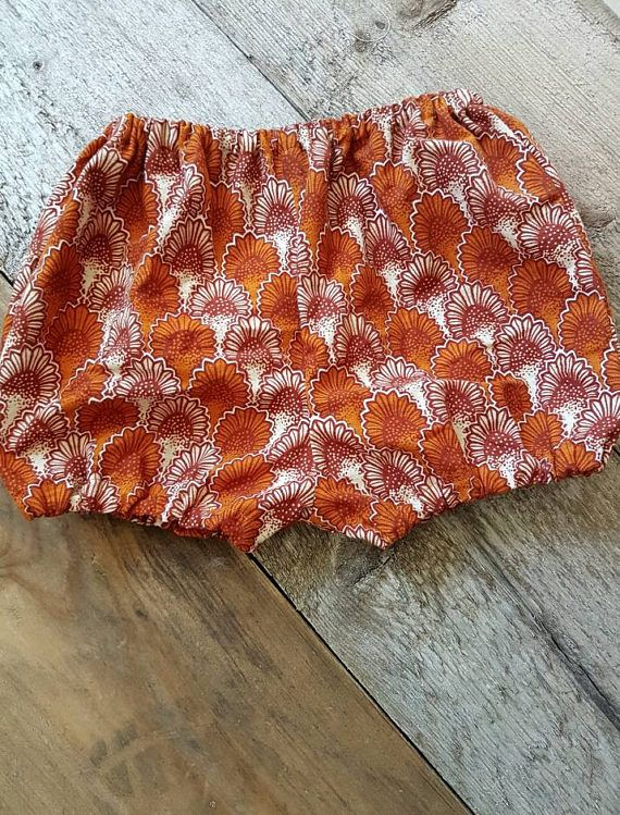 Check out this item in my Etsy shop https://www.etsy.com/ca/listing/524036119/baby-shorts-sale-boho-bloomers