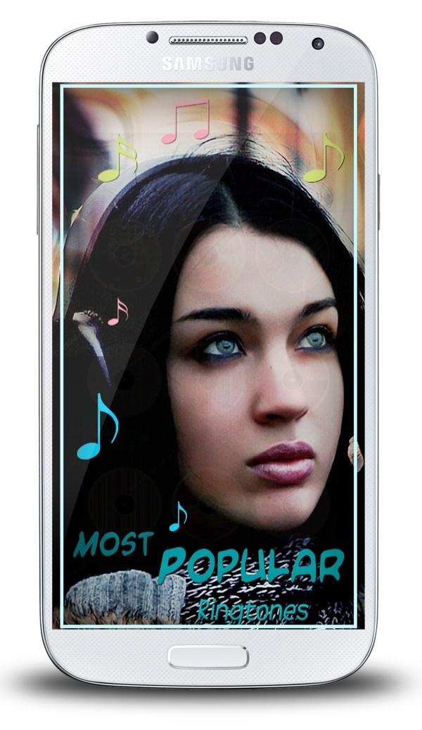 Most Popular Ringtones for android  https://play.google.com/store/apps/details?id=com.bbs.mostpopularringtones
