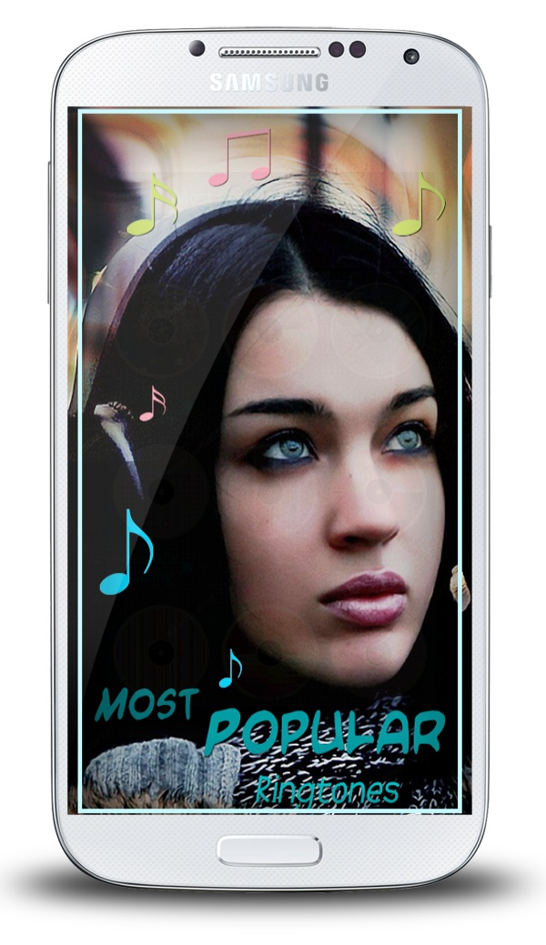 Most Popular Ringtones for android  https://play.google.com/store/apps/details?id=com.bbs.mostpopularringtones
