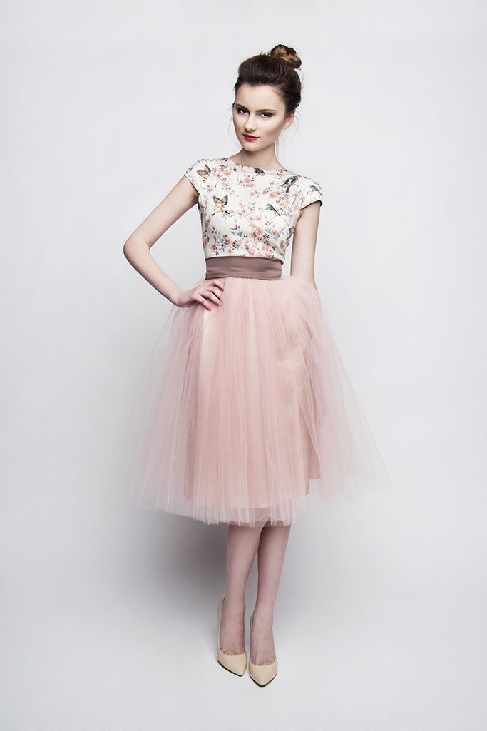 sukienka-ptaszki-tiul-szyjemy-sukienki (1)