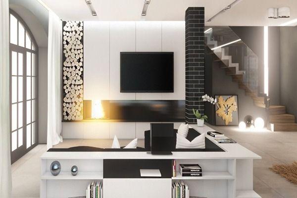 modern tv ünitesi dekorasyon örnekleri  #goodmorning #доброеутро #bonjour #buongiorno  #interiordesign #dekorasyonfikirleri #dekorasyonbilgi #decoration #dekorasyon #love #design #home #luxury #photography #pinterest #homedecor #interiors #تزیین #室內 #instagram #inspiração #myhousebeautiful #arquitetura #instahome #instadecor #instadaily #instagood #diy #kendinyap