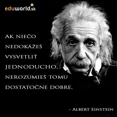 Učenie