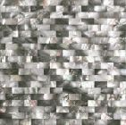 Mozaika DUNE Madreperla 186567 30x30