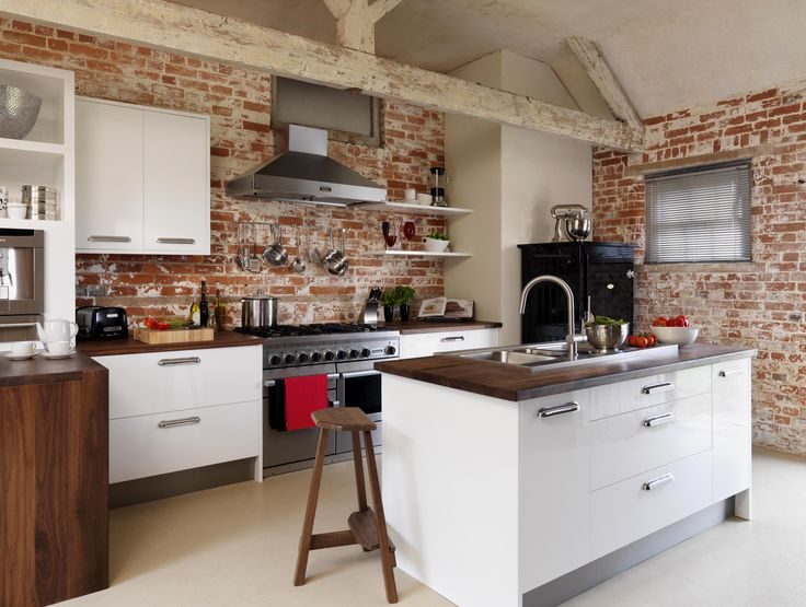 12 best Kitchens Urban images on Pinterest John lewis Urban