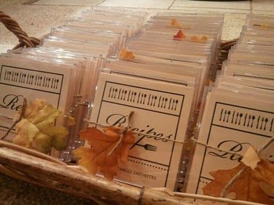 Enhance Your Celebration With Meaningful 80th Birthday Party Favors See More Favor And Ideas At One Stop
