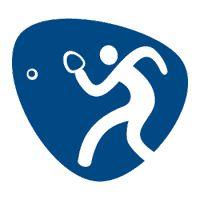 Juegos Olímpicos Río de Janeiro 2016 - Tenis de mesa - Historia Deportiva