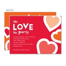 13 best V'day party images on Pinterest | Valentines day party ...