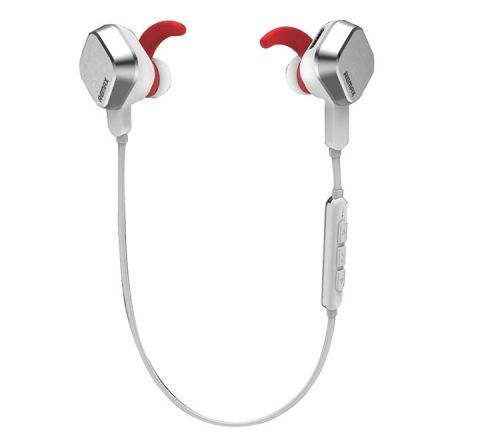 Samsung bluetooth earphones with mic - ear buds with universal mic