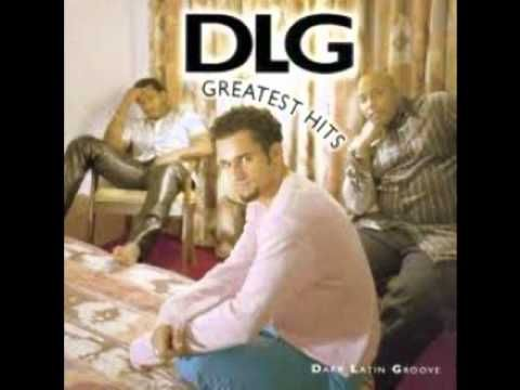 DLG - acuyuye.wmv    LOVE!!!!  Get up and DANCE!