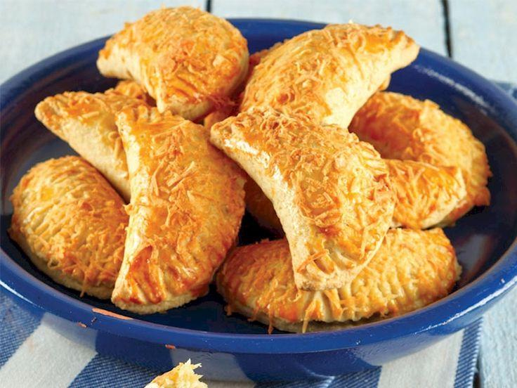 Börekitas tarifi mi arıyorsunuz? En lezzetli Börekitas tarifi be enfes resimli yemek tarifleri için hemen tıklayın!