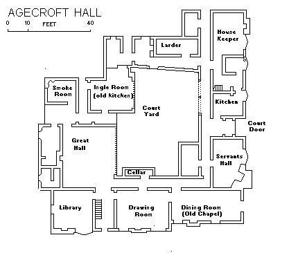 838 best Maps | Floor plans images on Pinterest