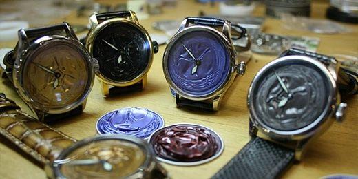 50 best images about blancier handmade watches on. Black Bedroom Furniture Sets. Home Design Ideas