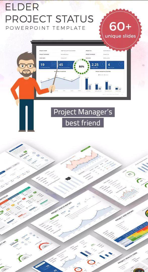 Assignment Matrix, #budget, #business, #corporate, #critical