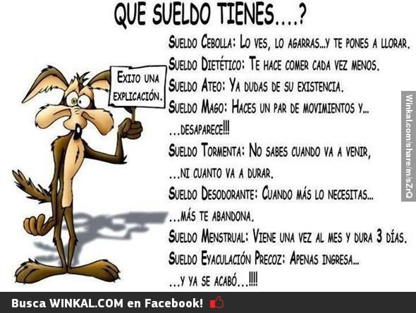 CHISTES CORTOS |