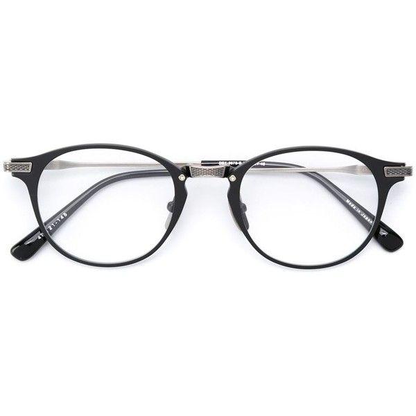 Glasses Frame Fashion 2016 : Best 25+ Designer Glasses Frames ideas on Pinterest ...