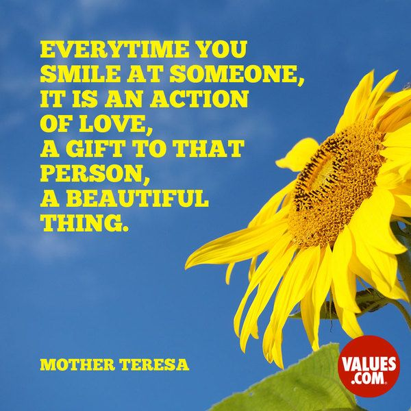 Value Of A Mother Quotes: 1000+ Quality Quotes On Pinterest