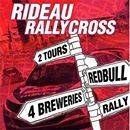 NEW TOUR:  Sunday June 18th we are bringing you back to a Red Bull and Ottawa 2017 colab. event.   This Global Rallycross event is expected to break attendance records and we have reserved seating!  $110 gets you entrance to the races ($75 value), 2 brewery visits and an on bus meal.  This event is a perfect match for our tours since it's open paddock style, getting you behind the scenes with the mechanics and drivers.  - BREW TOURS THAT KICK ASS -