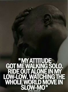1000+ Tupac Quotes on Pinterest | 2pac Quotes, Tupac Poems and Quotes