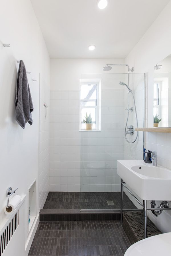 53 Best E Amp S Bathroom Images On Pinterest Bathrooms