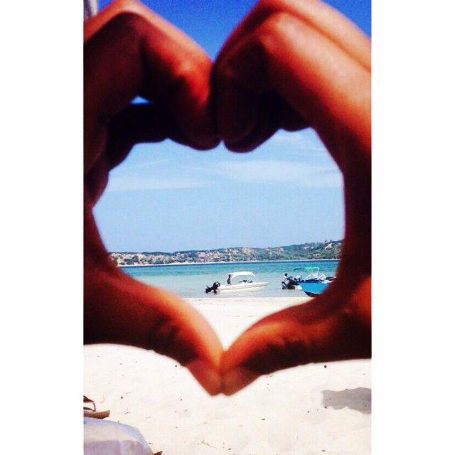 #Love #vacation  (at Complexo Palmeiras)