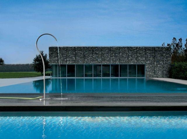 Douche Metalco Home Design