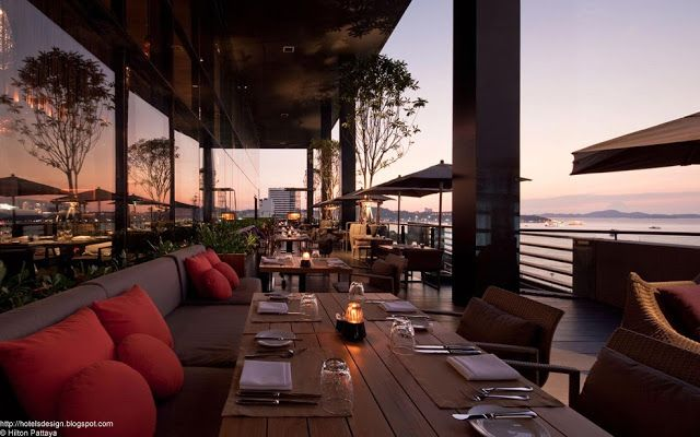 2626 Best Images About Restaurant Cafe Bar Design On Pinterest Beijing Restaurant And Noodle