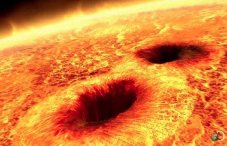 Des scientifiques préviennent d'une future montée de violence liée à l'activité solaire Le Professeur Raymond Wheeler, de l'Université du Kansas, en est tombé des nues dans un premier temps tant le...