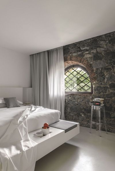1000 images about sicily interiors on pinterest for Design hotel sicilia
