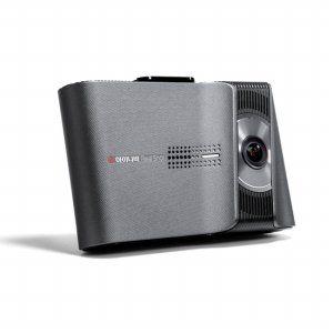 [아이나비 공식판매처]아이나비 블랙박스 Real Shot 16GB/2채널(후방카메라포함)/리얼샷/아이나비/블랙박스/아이나비블랙 - 11번가