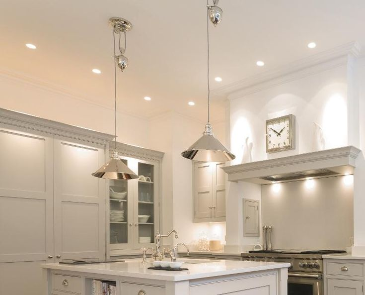 The Provence By Elstead Lighting Is Supplied By Luxury Lighting. The  Elstead Provence Rise U0026 Fall Pendant Is Taken From French Designs Of The  Mid And Is ...