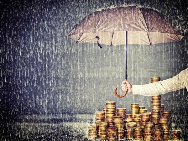 Successful equity investing requires hard work, analysis, market understanding…