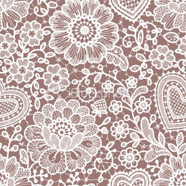 Google Image Result for http://i.istockimg.com/file_thumbview_approve/15971260/2/stock-illustration-15971260-lace-seamless.jpg