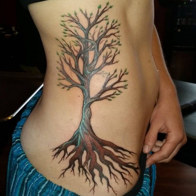 best 25 cherry tree tattoos ideas on pinterest blossom tree tattoo tree tat and cherry. Black Bedroom Furniture Sets. Home Design Ideas