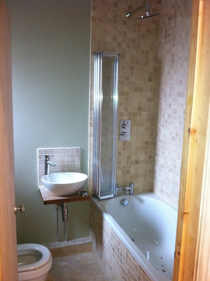 23 Best Images About Bathroom Fitting Jobs On Pinterest