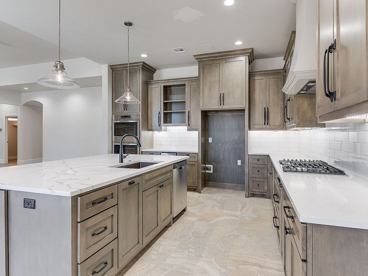 Kitchen Remodeling Contractors : Los Angeles, CA | Kitchen ...