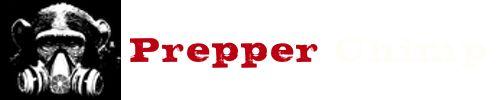 53 US Senators Voted AGAINST The UN Gun Confiscation – 46 Senators Sold Us Out | Prepper Chimp