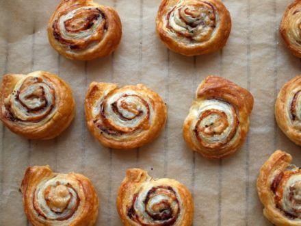 ... Prociutto Recipes on Pinterest | Prosciutto, Figs and Prosciutto pizza