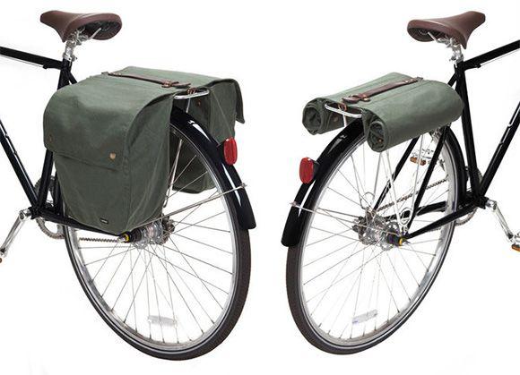 Bagageiro-Para-Bicicleta-1