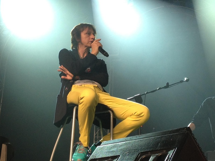 prove tour 2013 (Inno Tour)