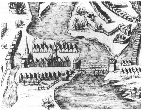 XVII wiek