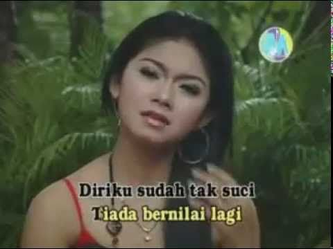 Korban-Ida Laila (model-Ratna Antika) - YouTube