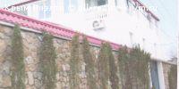 #Севастополь #Продам: 3 этажный дом в городе Севастополе,520м http://all-realty-krym.ru/o/prodazha/3-doma-i-kottedzhi/4150-3-etazhnyj-dom-v-gorode-sevast  3 этажный дом в городе Севастополе,520м.кв, цена250000$Гагаринский район, рядом находится пляж (5 мин. ходьбы), супермаркеты, рынок, рестораны, школа, садик.3-этаж:4 спальных комнат. В каждой комнате – ванная комната, балкон.В комнатах все удобства: кондиционер (зима-лето), холодная и горячая вода (бойлер), телевизор (кабельное…