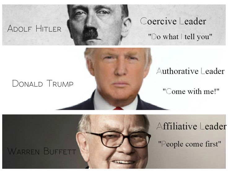 Donald Trump President of the USA   Expert Essay Writers Time