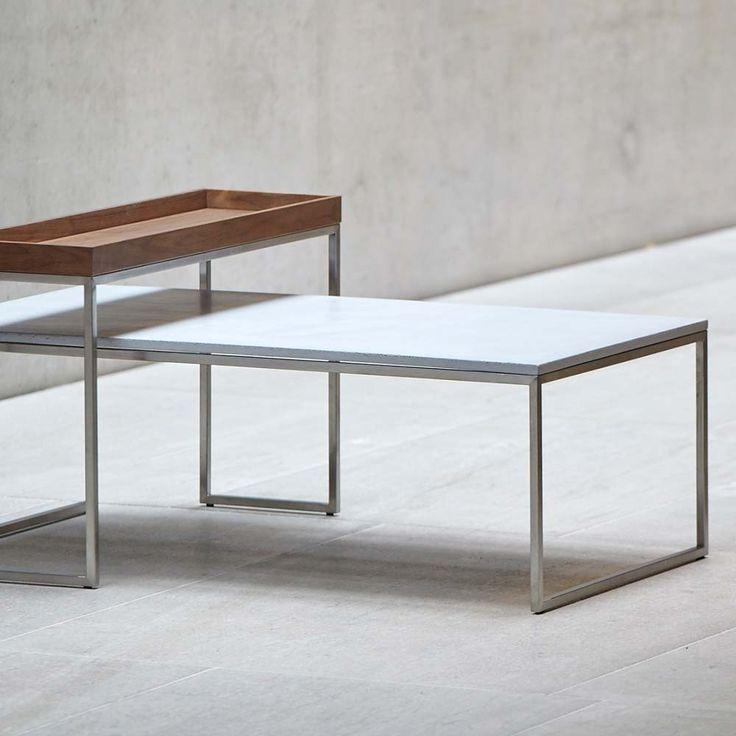 Die besten 25+ Möbel aus beton Ideen auf Pinterest DIY möbel aus - pflanzkubel aus beton gestalterische highlights