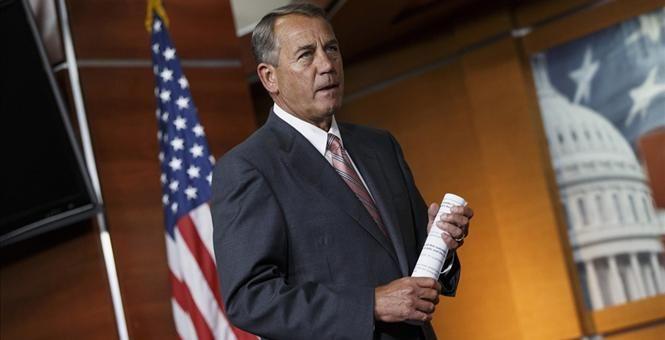 Hugh Hewitt - Memo To GOP: Vote No On Veteran-Betraying Appropriations Bill