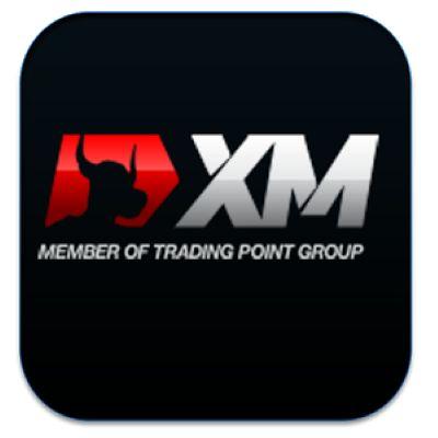 Xm forex limte position
