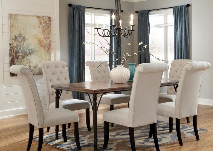 29 best images about jarons dining room sets on pinterest - Hilton furniture living room sets ...