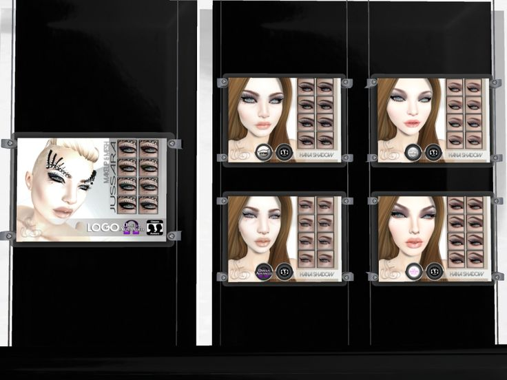 Designer Showcase is Open for the New Year! | Seraphim.