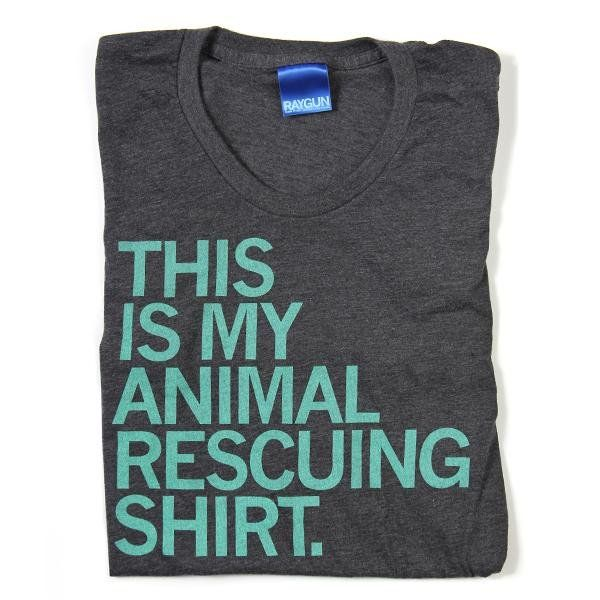 Best 25 Animal Rescue Quotes Ideas On Pinterest Rescue